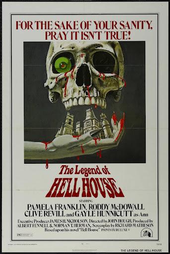 http://4.bp.blogspot.com/--AlYi6H9F9I/TyDTdCavdlI/AAAAAAAAAy4/squYMOjNUxM/s1600/legend_of_hell_house_poster_02.jpg