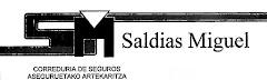 Saldias Miguel Aseguruak