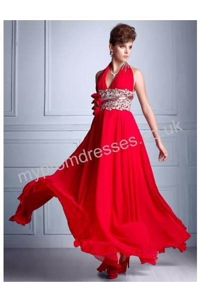 Find The Fashion Evening Dresses UK | MayGee Dresses