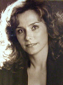 Rosa Burgos