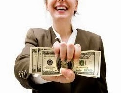 Online Cash Loans Can Be a Great Help For Your Genuine Emergency Cash Needs