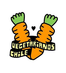 Mis notas en Vegetarianos Chile