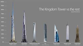 Kingdom Tower 3