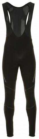 http://www.vaude.com/en-NL/Products/Clothing/Men-s-Active-Warm-Pants-black.html