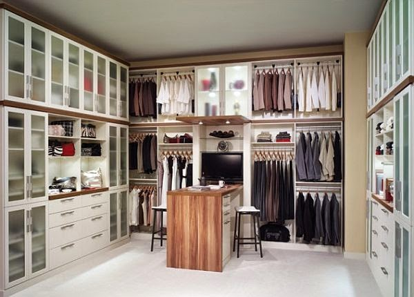 very attractive walk in closet designs for a master bedroom. When improving your bed room  you may use wall mirrors to obtain an elegant ambiance inside A that sparkles and glare should bring a gentle Bedroom Ideas Glori