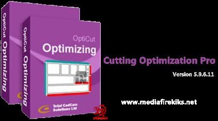 Cutting Optimization Online