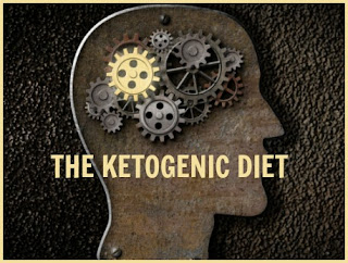 Can a Ketogenic Diet Treat Epilepsy?