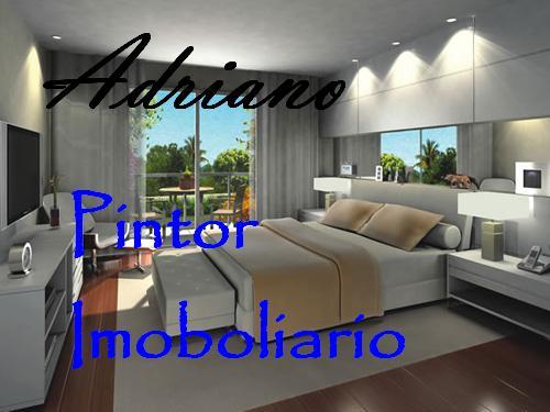 Adriano Pintor Imobiliário