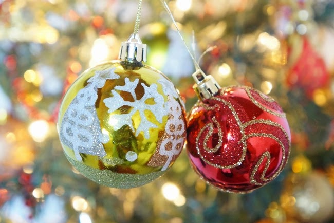 natal-decoração-enfeites