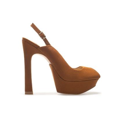 calzado-zara