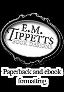 E.M. Tippetts