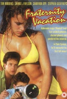 Watch Fraternity Vacation Movie