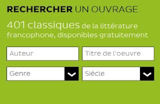 http://bibliothequenumerique.tv5monde.com/livres