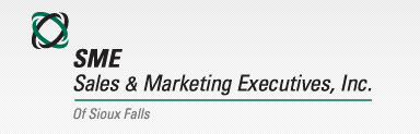 Sales & Marketing Executives, Inc. Scholarship, South Dakota