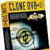 CloneDVD 7.0.0.4 Ultimate + Activator