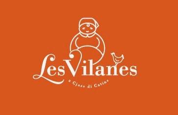 Les Vilanes