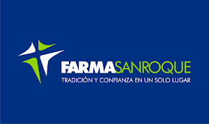 Farma San Roque