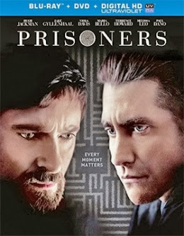 Prisoners 2013 720p BluRay 950mb YIFY MP4