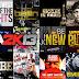 NBA 2K13 Custom Playlist Soundtracks Mod