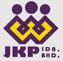 Jawatan Kosong JKP Sdn. Bhd. (JKPSB)