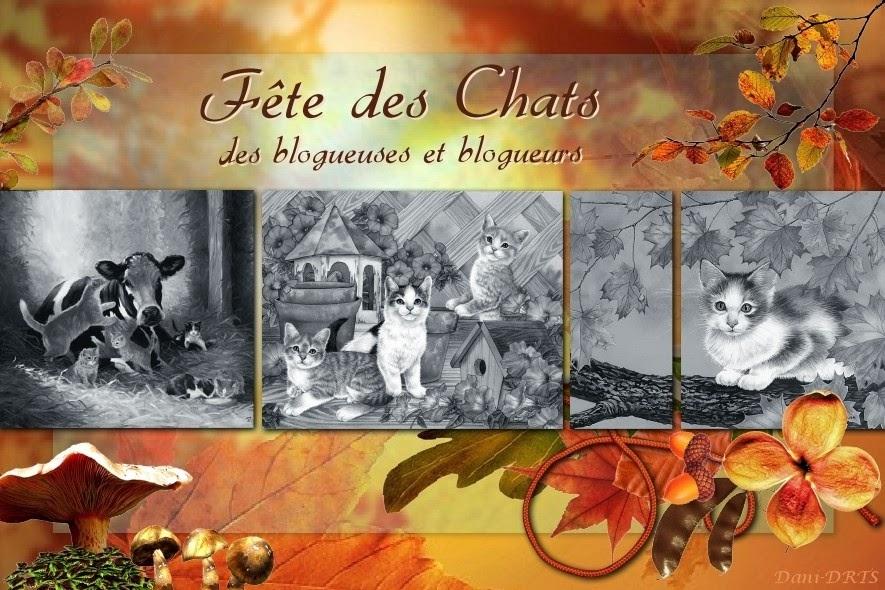 Création spéciale pour notre fête 2011 , Clic pour agrandir