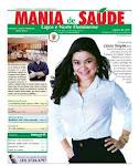 jornal mania de saúde
