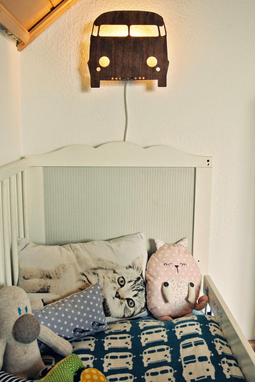 adamseva marlons zimmer oder wie das kinderzimmer sonst eigentlich nie aussieht. Black Bedroom Furniture Sets. Home Design Ideas