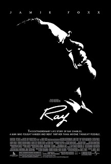 Watch Ray (2004) movie free online