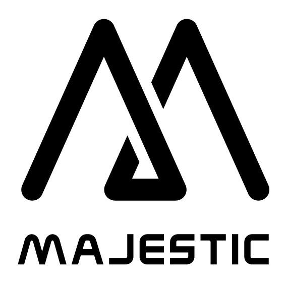 【MAJESTIC】