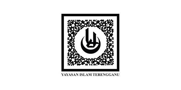 Jawatan Kerja Kosong Yayasan Islam Terengganu (YIT) logo www.ohjob.info mei 2015