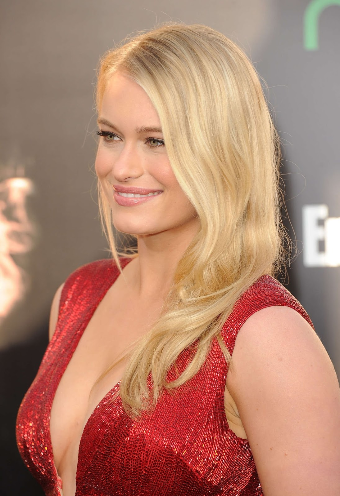 Bb Cute World Leven Rambin Usa