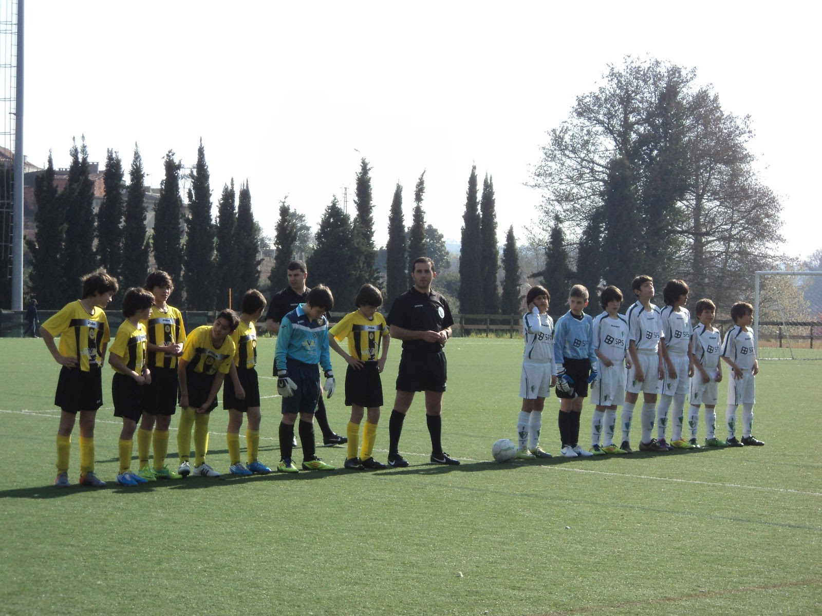 Melhor Academia de Futebol Academia de Futebol Infantis