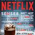Netflix anuncia datas de estreia para suas próximas séries originais