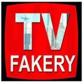 """""""Tv-Fakery"""""""