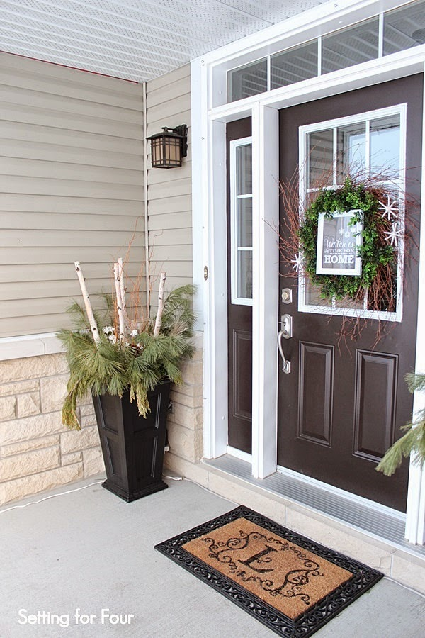 http://www.settingforfour.com/2014/02/winter-entryway-decor-and-curb-appeal-ideas.html