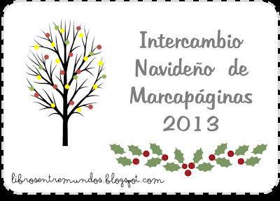http://librosentremundos.blogspot.mx/2013/11/intercambio-de-marcapaginas-navideno.html