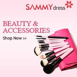http://www.sammydress.com/Wholesale-Beauty-Care-b-169.html