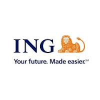 ING Vysya Bank Unveils Visa Platinum Multi Currency Card