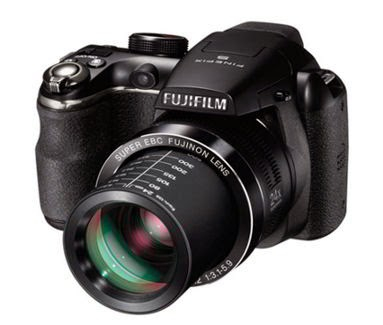 Advantages Fujifilm S4200 Digital Camera, Fujifilm S4200 Digital Camera price