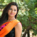 Isha Chawla latest glam pics-mini-thumb-4