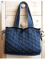Bag Knitting Patterns2