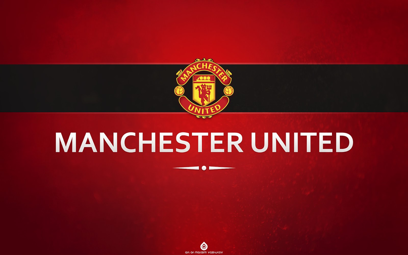 [Imagen: Manchester-United_Football-Wallpapers_Fo...Futbol.jpg]