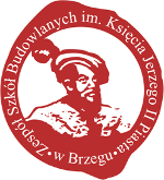 ZSB Brzeg