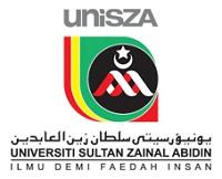 Perjawatan Kosong Di Universiti Sultan Zainal Abidin Unisza 31 Januari 2015