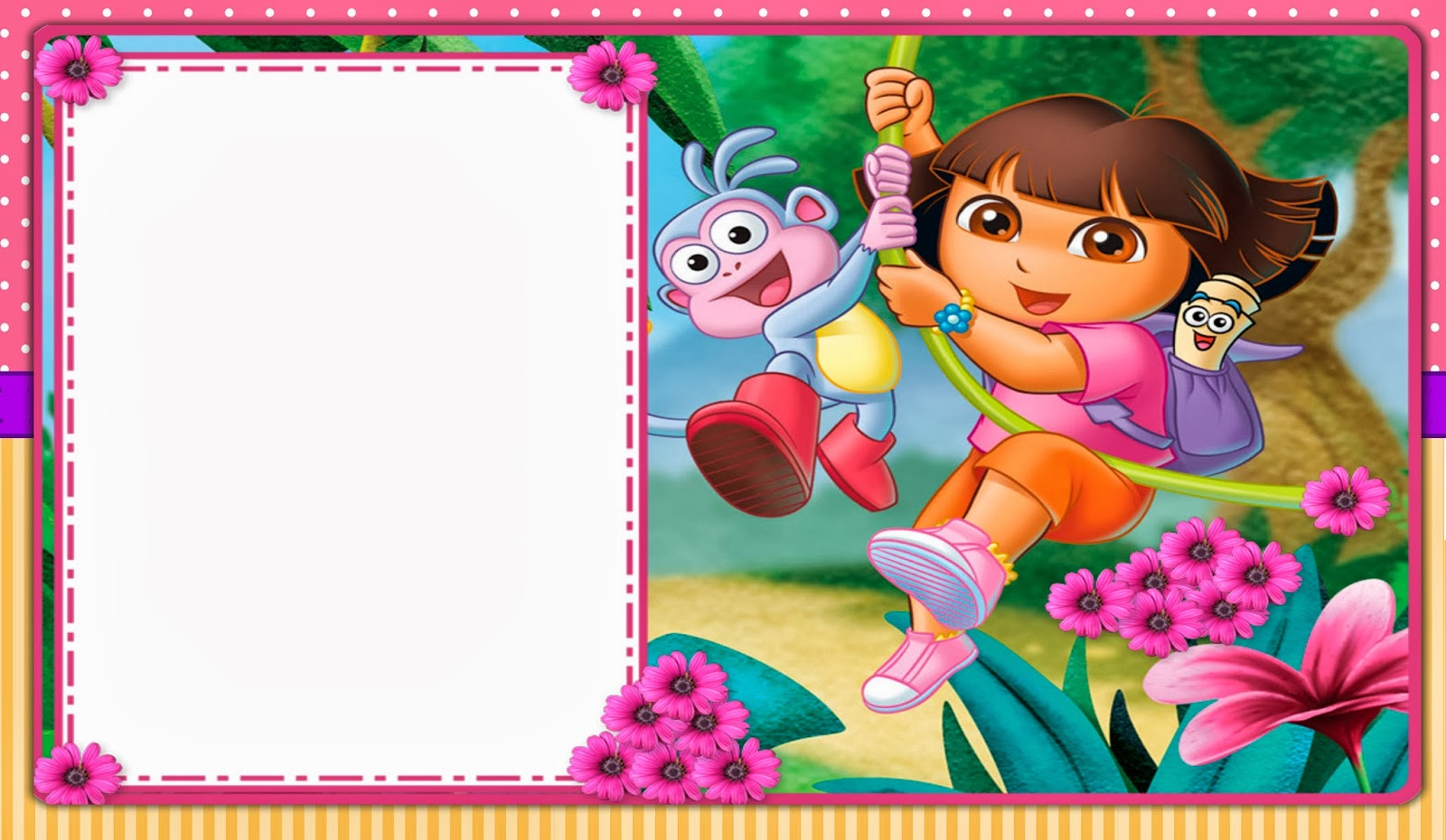 Image Result For Free Paw Patrol