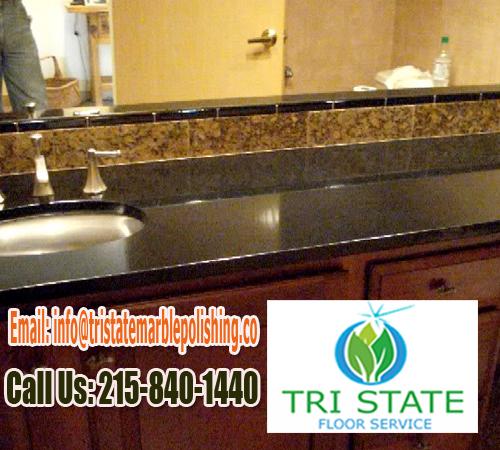 Granite Countertop Ardmore: Professional Granite Repair Service in ...
