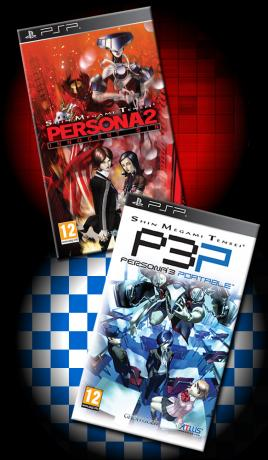 ps vita roundup ghostlight offering persona double packs for psp