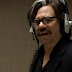 Toast of London | Fire the Nuclear Weapon (S1-Ep4) | C4