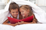 Leer es disfrutar a plenitud en cualquier momento de nuestra vida