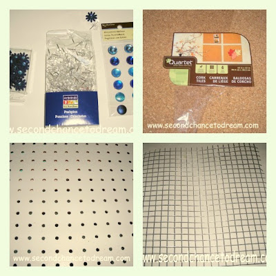 Craftionary for Michaels crafts jewelry supplies